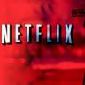 Bir Adam, 'Netflix'te Film Çekeceğiz' Diyerek Şirketleri 14 Milyon Dolar Dolandırdı