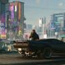 Cyberpunk 2077, Oyunculara 'Cinsiyetsiz' Bir Dünya Sunacak