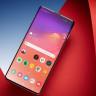Samsung Galaxy S11'in Kamerasıyla İlgili Heyecanlandıran Açıklama