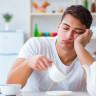 Zararsız Görülse de İnsanın Beynini Tüketen 4 Davranış