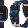 Fitbit, Yeni Akıllı Saat Modeli Versa 2'yi Duyurdu: İşte Fiyatı ve Özellikleri