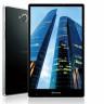 Sharp'tan Phablet Boyutuna Yakın Tablet: Aquos Pad SH-05G
