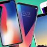 Apple, Dünyanın İkinci Büyük Pazarında İnternetten Satış Onayı Aldı