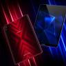 Huawei'nin Yeni Tableti, Yarın Satışa Sunulacak