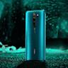 Redmi, Fiyatının Uygunluğuna İnanamayacağınız Note 8 Telefonlarını Duyurdu