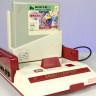 Konami Konsolunda, 80'li Yıllardan Kalma Nadir Bir Oyun Çalıştırıldı