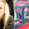 'Dört Teker Üzerindeki En Hızlı Kadın', Hız Rekoru Denemesi Sırasında Hayatını Kaybetti