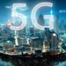 5G İçin Enerji Tüketimi ve Maliyeti Düşük Ağ Geliştirildi