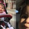 Dünyada Yalnızca 700 Kişide Görülen Bir Hastalığa Sahip 11 Aylık Duru Bebek İçin Donör Gerekiyor