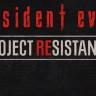 Yeni 'Resident Evil' Oyunu 9 Eylül'de Duyurulacak
