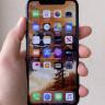 Apple, Henüz iOS 13'ü Yayınlamadan iOS 13.1 Public Beta'yı Yayınladı