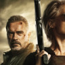 Terminator: Dark Fate'in Aksiyon Dolu Yeni Fragmanı Yayınlandı