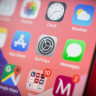"""Google: """"Bazı Web Siteleri, Yıllarca iPhone'ları Hacklemek İçin Kullanıldı"""""""