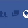 Facebook, Yeni Bir Bildirim Sistemi Üzerinde Çalışıyor