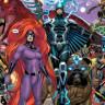 Marvel'ın Bugüne Kadarki En Başarısız Dizisinin Filmi Geliyor