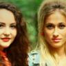 Genç Kız Selfie Çekerken Hayatını Kaybetti
