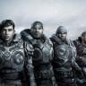 Microsoft'un Aksiyon Dolu Yeni Oyunu Gears 5'in Sistem Gereksinimleri Belli Oldu