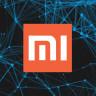 Teknostore'da, Xiaomi Ürünlerinde Büyük İndirim Fırsatı Başladı