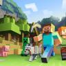 Facebook'un Yapay Zekasını Geliştirirken Minecraft'ı Kullanmasının Sebebi