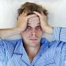 Bilim İnsanları, Bazı Kişilerin Nasıl 4 Saat Uykuyla Yetinebildiklerini Açıkladı