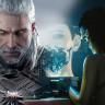 The Witcher ve Cyberpunk'ın Yeni Oyunlarının Geleceği Resmen Açıklandı