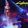 CD Projeckt Red, Cyberpunk 2077'nin Oynanış Videosunu Yayınladı