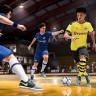 FIFA 20 Sistem Gereksinimleri ve Oyun Hakkında Her Şey