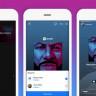 Spotify, Instagram'daki Müzik Paylaşma Özelliğini Facebook'a Getirdi