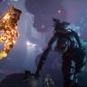 Destiny 2'ye Fortnite Benzeri Sezon Sistemi Geliyor