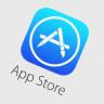Toplam Değeri 101 TL Olan, Kısa Süreliğine Ücretsiz 5 iOS Oyun ve Uygulama