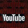 YouTube, Çocuk Gizliliği İhlali Gerekçesiyle 200 Milyon Dolar Ödeyecek