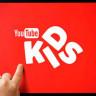 YouTube Kids'in Ebeveyn Kilidi Basit Bir Matematik Problemi Olarak Belirlendi