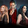 Lucifer'ın Final Yapacağı 5. Sezon Ne Zaman Başlayacak?