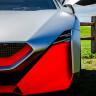 BMW M CEO'su, Süper Otomobillerin Geleceği Hakkında Konuştu