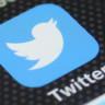 Twitter Hesabınızın Şifresini Nasıl Değiştirirsiniz?