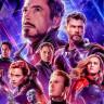 Avengers: Endgame Filminin Duygusal Anı