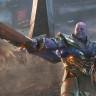 Avengers: Endgame'in En Can Alıcı Sahnelerini Yeniden İzleyin