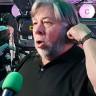 Apple'ın Temellerini Atan Adam Steve Wozniak, En Sevdiği Apple Ürününü Açıkladı