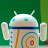 Kanadalı Bir Şirket, Yanlışlıkla Android 10'un Çıkış Tarihini Duyurdu