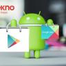 Toplam Değeri 112 TL Olan, Kısa Süreliğine Ücretsiz 10 Android Oyun ve Uygulama