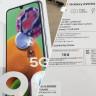 Samsung Galaxy A90'ın Kutusu, Teknik Özellikleri Ortaya Çıkardı