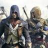 Assassin's Creed Serisi Hakkında Daha Önce Duymadığınız 5 Bilgi
