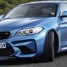 BMW M2'nin Gelecekte Geçireceği Köklü Değişikliklerle Alakalı Bir Rapor Yayınlandı