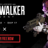 Apex Legends'in Pek Çok Farklı Modu İçeren Yeni Etkinliği: 'Voidwalker'