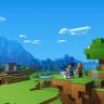 Facebook, Minecraft İçin Bir Sanal Asistan Üzerinde Çalışıyor