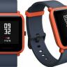 Xiaomi'nin Küçük Kardeşi Huami, 100 Milyon Akıllı Saat Satmayı Başardı