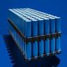 Lityum-İyon Pillerin Yerini Alacağı Düşünülen Teknoloji: Lityum-Metal Piller