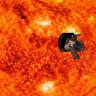 NASA'nın Parker Güneş Sondası, Bugün Güneş'e Üçüncü Dalışını Gerçekleştirecek