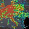 850.000 Bilgisayara Kripto Madenciliği Yaptıran Botnet Etkisiz Hale Getirildi
