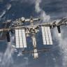 Uluslararası Uzay İstasyonu'nun İnterneti, 600 Mbps Hız Yükseltmesi Aldı